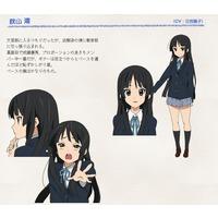 http://moe.animecharactersdatabase.com/./images/100170/Mio_Akiyama_thumb.jpg