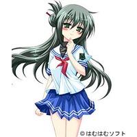 Image of Sachi Oowada