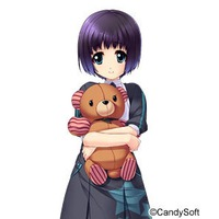Image of Mio Ichijou