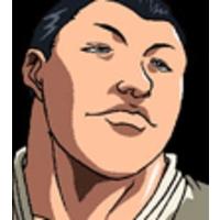 Image of Bunnoshin Inagi