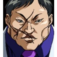 Image of Kaoru Hanayama