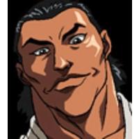 Image of Kyosumi Katou