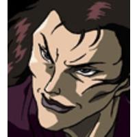 Shinogi Koushou