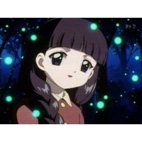 Tomoyo Daidouji