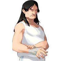 Hikari Nobi