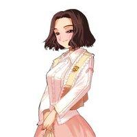 Image of Koharu Kohara