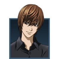 Light Yagami