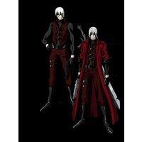 http://moe.animecharactersdatabase.com/./images/DevilMayCry/Dante_thumb.jpg