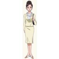 Aya Yukishiro