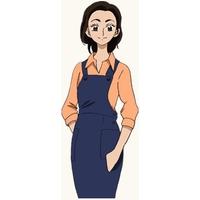 Rie Misumi