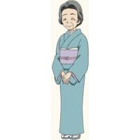 Sanae Yukishiro