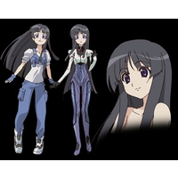 Image of Aoba Tsuzaki