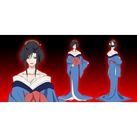 Image of Hone Onna
