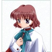 Image of Mishio Amano