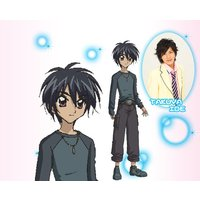 Image of Hiroto Kazama