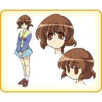Image of Ichijou