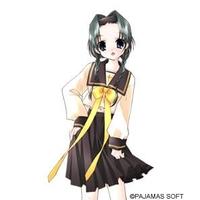 Image of Kimiko Aida