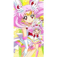 Image of Sailor Mini Moon