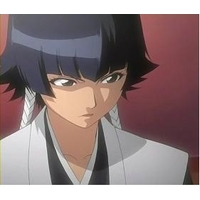 Soi Fon