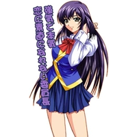 Image of Ryouko Kushiro