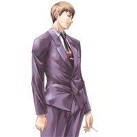 Image of Ogiwara Eikichi