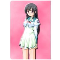Image of Meimi Otonashi