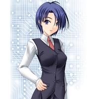 Image of Misao Asakura