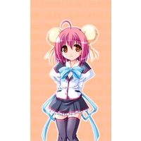 Image of Maru Sakura