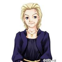 Miharu Hinano