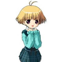 Image of Chika Natsume