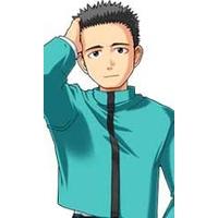 Tarou Yamada