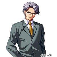 Image of Eiji Sanada