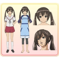 Image of Kana Minami