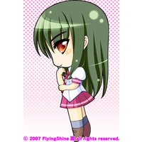 Image of Tsubaki Kotoura