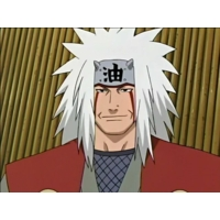 Jiraiya