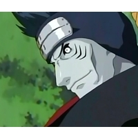 Image of Kisame Hoshigaki