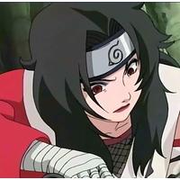 Image of Kurenai Yuuhi