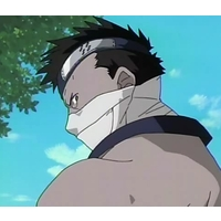 Image of Zabuza Momochi