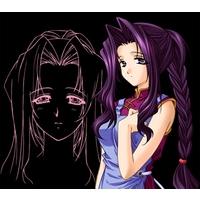 Image of Haruna Seta