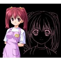 Image of Miya Miyazu