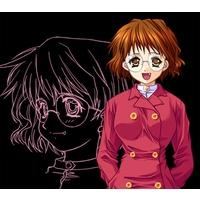 Image of Shiori Ikoma