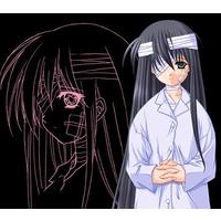 Image of Yuge Izumi