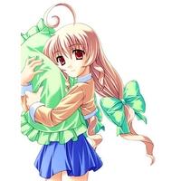 Image of Minori Nanao