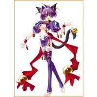 Image of Kurohime