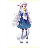 Image of Yui