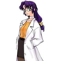 Taeko-sensei