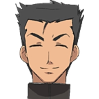 Image of Eita Tanaka