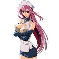 Image of Veletta