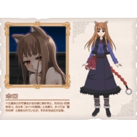 Image of Holo