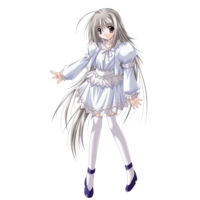 Image of Saki Saijou